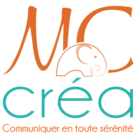 Logo MC CREA